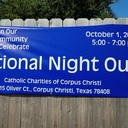 2019 October 1 National Night Out photo album thumbnail 1